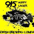 BadFish 915