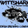 BadFish Wittshark