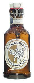 St. Michaelis Rotbier