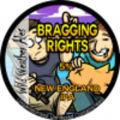 Wild Weather Bragging Rights