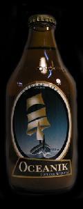 Gutmann Oceanik Amber Ale