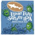Dogfish Head Liquid Truth Serum IPA