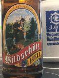 Wieninger Wildschütz Hell