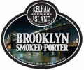 Kelham Island Brooklyn Smoked Porter