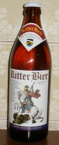 Ritter St. Georgen Ritter Hell (Vollbier)
