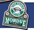Mordue Five Bridges
