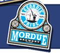 Mordue Geordie Pride