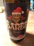 Verhaeghe Barbe Noël 10% (2017 - ...)