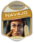 Blakemere Navajo