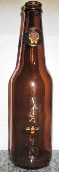 Barossa Valley Bee Sting Honey Wheat Beer