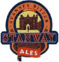 Stanway Stanney Bitter