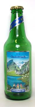 Locher Quöllfrisch Hell