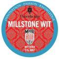 Thornbridge / Moor Millstone Wit