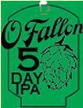 O'Fallon 5-Day IPA