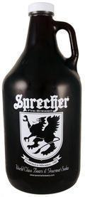 Sprecher Mellow Aged Brewmaster Reserve Abbey Triple