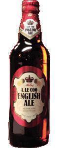 A. Le Coq English Ale