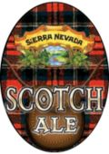 Sierra Nevada Scotch Ale