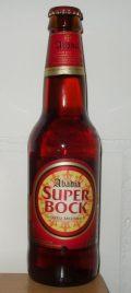 Cerveja Super Bock Abadia