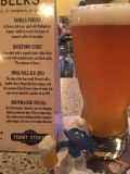Front Street India Pale Ale