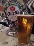 Okells Dr Okells IPA (Cask)