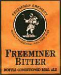 Freeminer Bitter