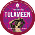 Thornbridge Tulameen