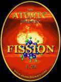 Atomic Fission