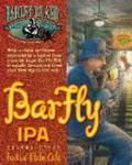 Barley Island Barfly IPA