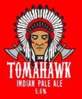 Plevnan Tomahawk