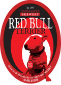 Barngates Red Bull Terrier