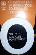 Otley O1