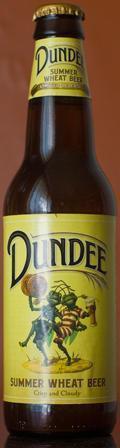 Dundee Summer Wheat