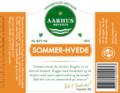 Aarhus Sommer-Hvede