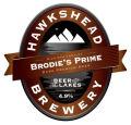 Hawkshead Brodie's Prime