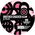 Magic Rock / Basqueland Brother Chucker