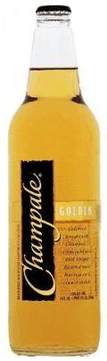 Champale Golden