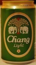 Chang Light