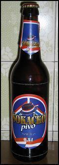 Šoka&#269ko Pivo