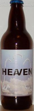 Jämtlands Heaven