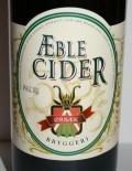 Ørbæk Æble Cider