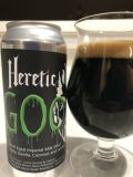 Heretic Goo