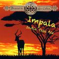 Brasserie des Celtes Impala