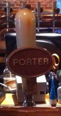 Trondhjem Porter