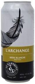 Le Bilboquet L'Archange
