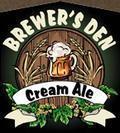 Sun Up Light Rail Cream Ale