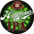 Bozeman Bozone HopZone IPA