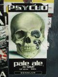 Benelux Psyclo (Pale Ale au Seigle)
