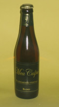 BeerMania Mea Culpa Blond