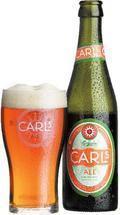 Carlsberg Carls Ale