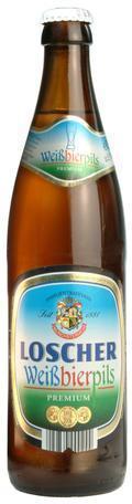 Loscher Weissbierpils